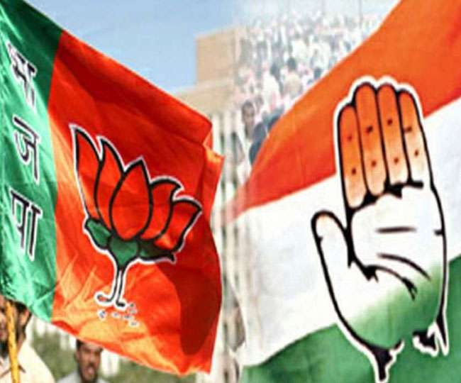 Jharkhand Assembly Elections 2019 Results: Will BJP retain power or Congress-JMM-RJD alliance turn the tide? Counting of votes today