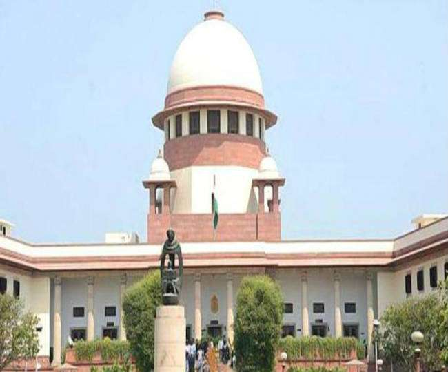 Maharashtra Coup: SC asks Centre to produce governor's letters inviting BJP to form govt, issues notices   A timeline of events