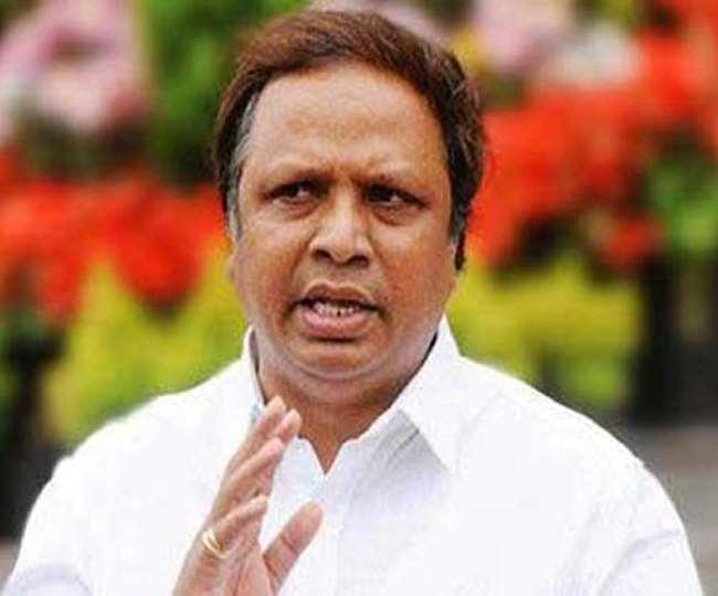 Maharashtra Coup: 'Disrespecting mandate by conducting this identification parade,' says Ashish Shelar | Highlights