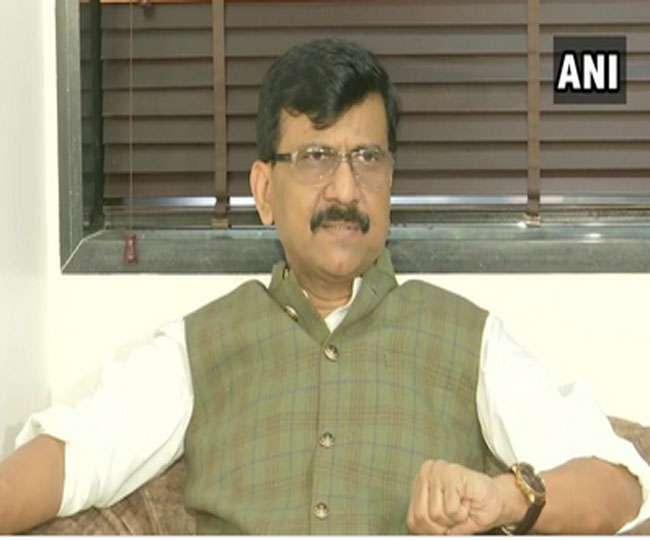 'Yediyurappa formula won't work in Maharashtra': Sanjay Raut's swipe at BJP amid power impasse