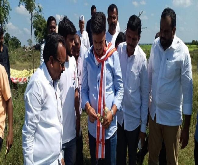 'If Balasaheb was alive...': NCP's Rohit Pawar takes dig at BJP amid Maharashtra power tussle