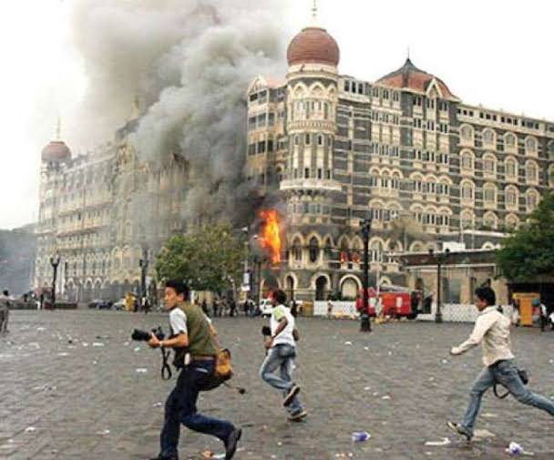 11 years of 26/11: How well is the country prepared to thwart such terror  attacks?