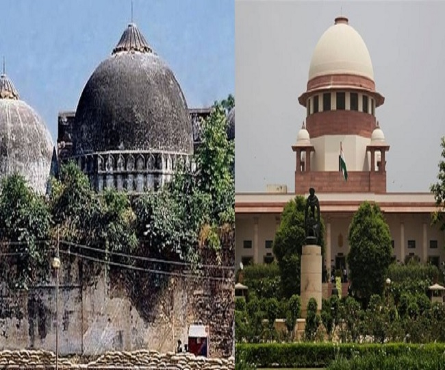 Ayodhya Case | From 1862 to 2003: What the five ASI surveys on disputed land suggest