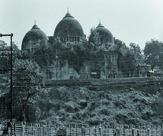 Ayodhya Case | A chronology of events in the Ram Janambhoomi-Babri Masjid land dispute
