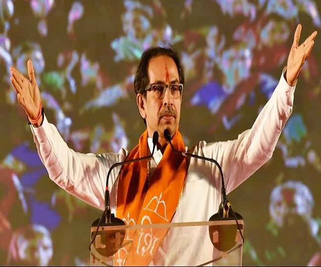 Maharashtra Govt Formation | Guv Koshyari invites Shiv Sena to stake claim after BJP refuses proposal