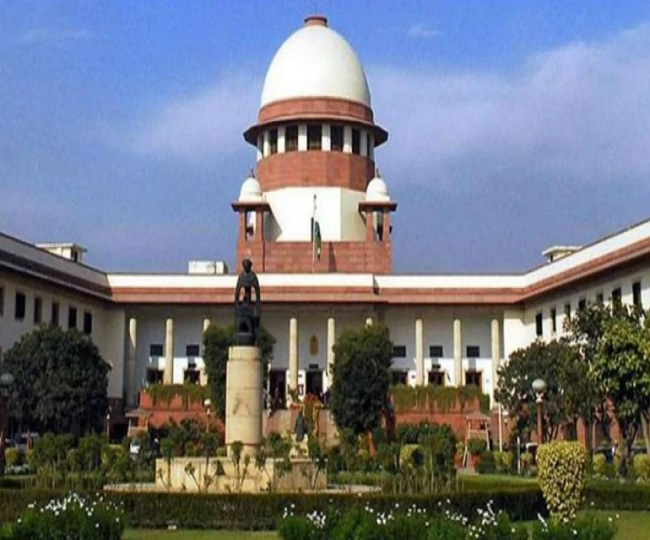 Maharashtra Coup   Produce guv order, letter of support to Fadnavis by 10.30 am today: SC