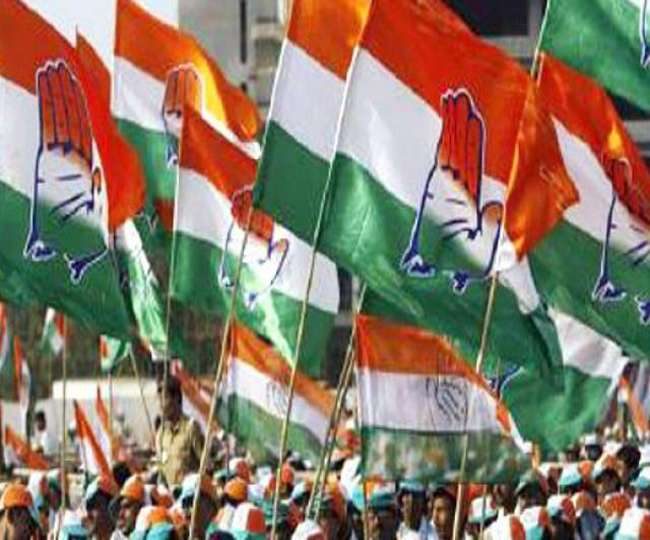 Assembly Polls 2019: Congress releases list of 84 candidates for Haryana elections
