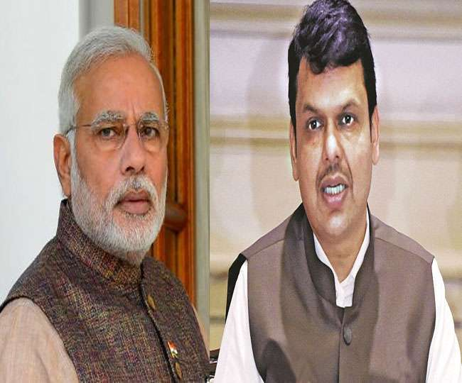 Maharashtra Assembly Elections 2019: How turncoats are becoming a headache for BJP