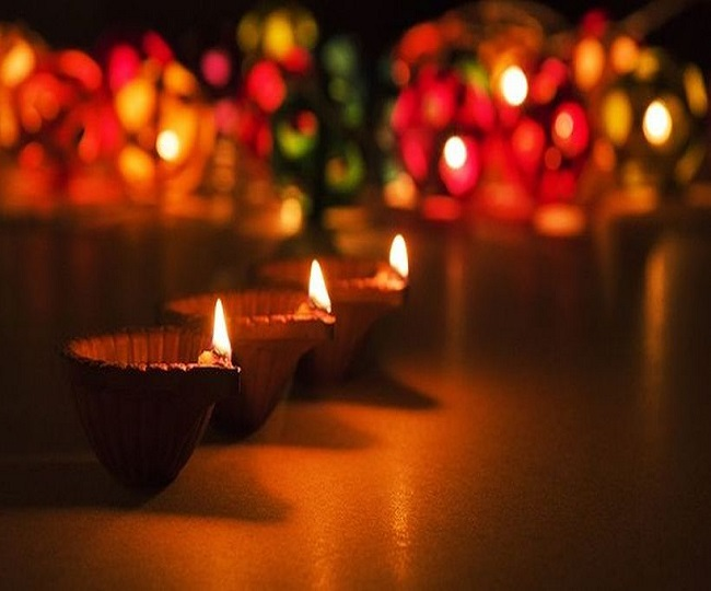 Diwali 2019: Importance, History and significance of the festival of lights  in India