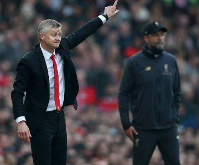 Premier League 2019-20: Key players Pogba, De Gea ruled out of Man Utd ahead of clash against Liverpool