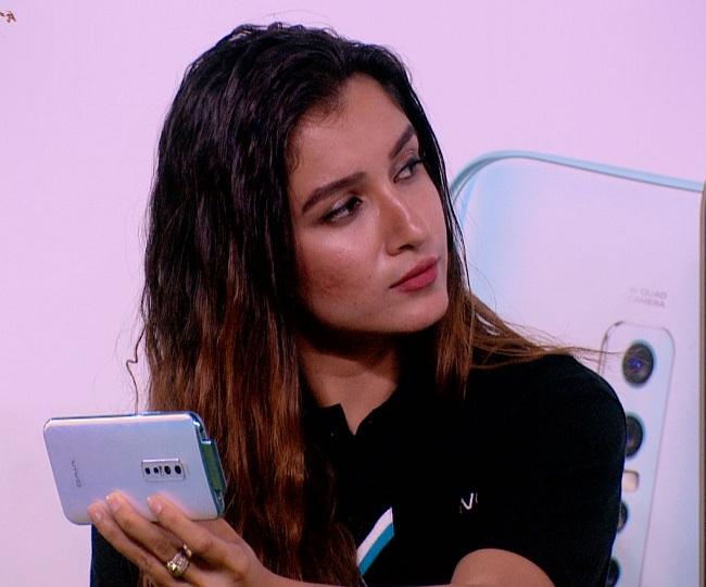 Bigg Boss 13 Day 24 Highlights: Shefali considers Paras, Rashami and Devoleena as fake contestants, Asim Riaz survives nomination