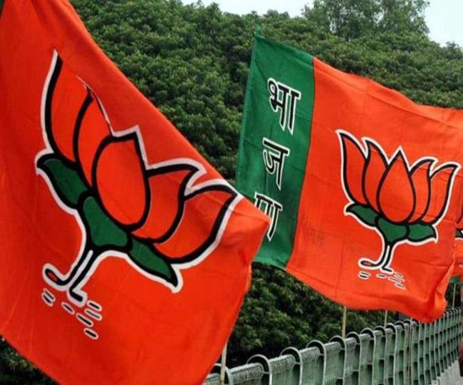 Haryana Polls: Babita Phogat, Yogeshwar Dutt in BJP's first list of 78; CM Khattar gets Karnala again