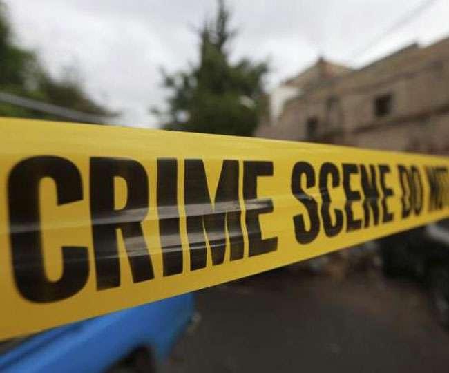 Man in UP's Prayagraj shot dead for remarks against Tablighi Jamaat event; accused arrested