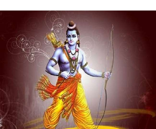 Ram Navami History Significance And Importance Of Worshipping Lord Ram On Last Day Of Chaitra Navratri