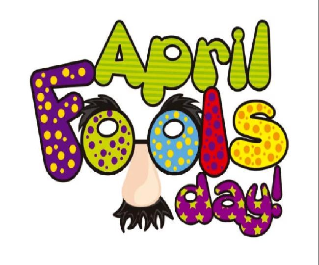 Happy April Fools' Day 2020: Best online jokes and prank ...