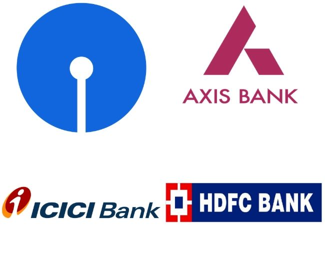 Coronavirus Lockdown: SBI, HDFC, Axis and ICICI banks offer doorstep banking  facilities, check eligibility and other details here