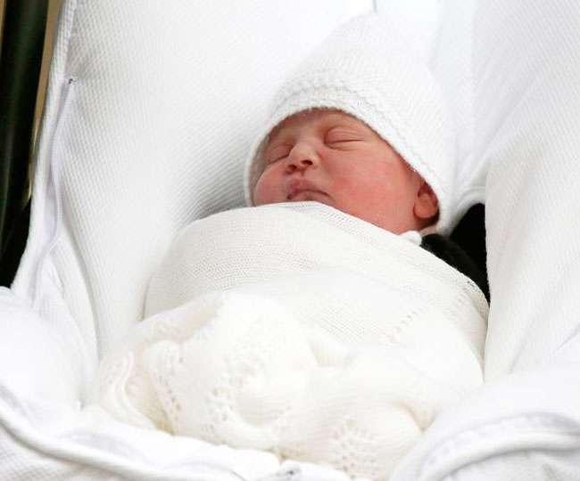 Newborns in Uttar Pradesh named 'Lockdown' and 'Coronavirus'