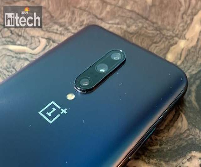 One Plus 8, 8 Pro Launch: When, where and how to watch; check expected  price and specs here