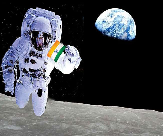 Mission Gaganyaan: ISRO's 4 astronauts-elect complete training on abnormal descent module landing in Russia