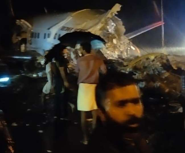 Air India Plane Crash: MEA issues helpline numbers for families of victims, check here