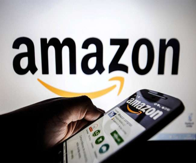 Amid coronavirus pandemic, Amazon launches online pharmacy services in India; check details here
