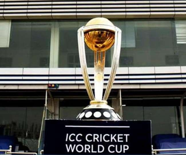 India to host next year's ICC T20 World Cup, Women's ODI WC postponed to 2022