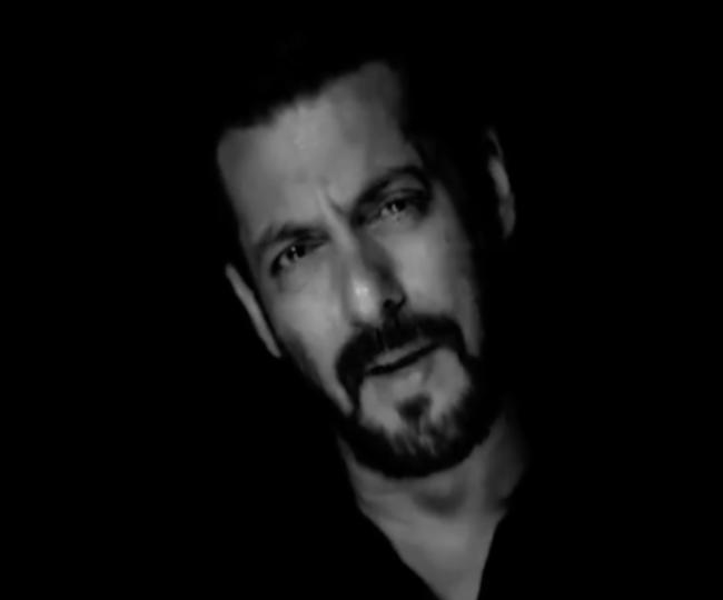 Independence Day 2020: Salman Khan sings 'Saare Jahan Se ...