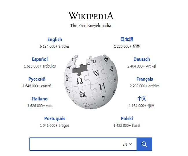 Is Wikipedia On Brink Of Bankruptcy Know Why World S Most Popular Online Encyclopaedia Is Asking For Donations