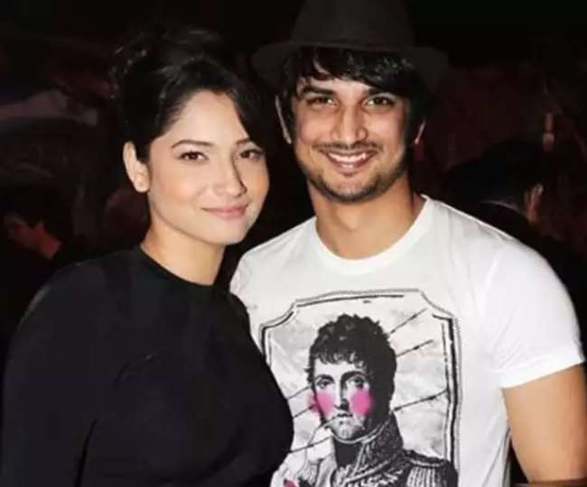Ankita Lokhande's cryptic post amid calls for CBI probe in Sushant Singh Rajput's death