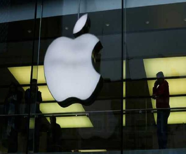 Apple to take on Google by launching its own search engine? Here's what reports suggest