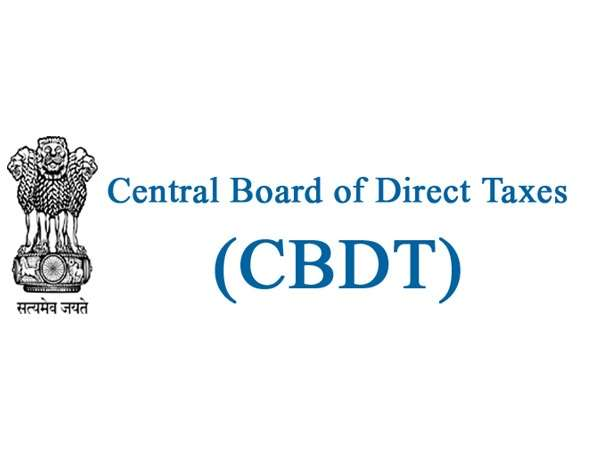 CBDT asks banks to refund charges collected this year on e-transactions