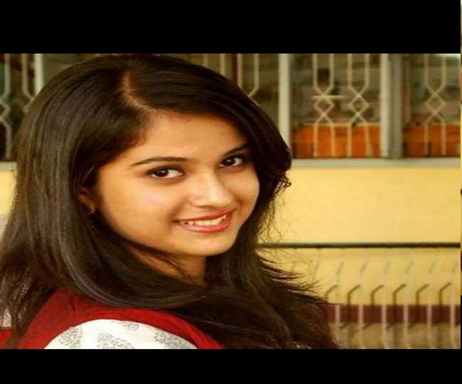 Disha Salian spoke on phone for 45 mins right before alleged suicide; here's what she discussed