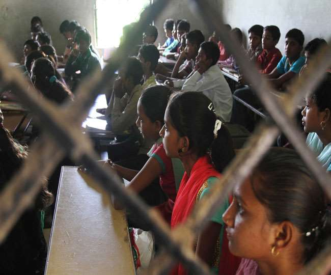 Schools, colleges in India to reopen from September? Report says SOPs are ready; Latest developments so far