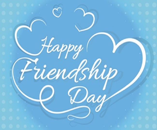 Happy Friendship Day 2020 Wishes Messages Quotes Sms Facebook And Whatsapp Status To Share With Your Best Mate