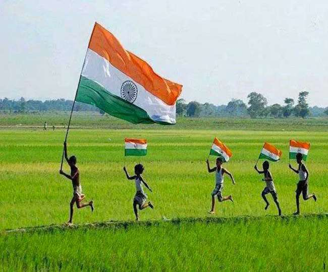 Happy Independence Day 2020: Wishes, quotes, messages, WhatsApp and Facebook status to share on 74th Swatantra Diwas