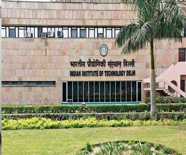 IIT Delhi to set up Technology Innovation Hub on cobotics; DST sanctions Rs 170 crore