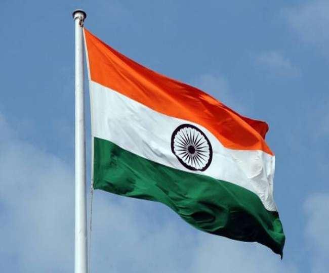 Independence Day 2020: Here's all you need to know about the story of India's Tricolour flag