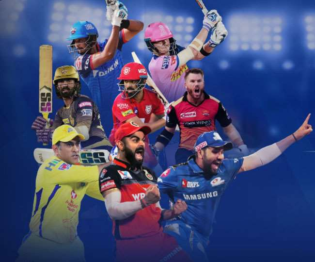 IPL 2020: BCCI announces Unacademy as 'official tournament partners' for three years
