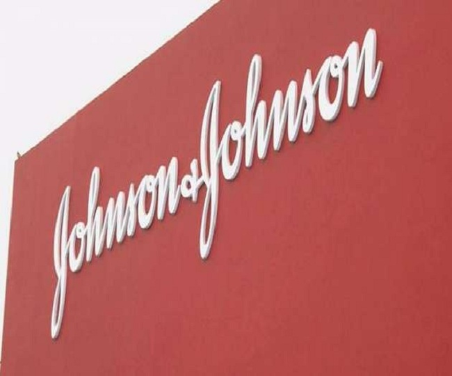 Johnson&Johnson's nasal spray 'Spravato' gets approval as antidepressant for 'actively suicidal people'