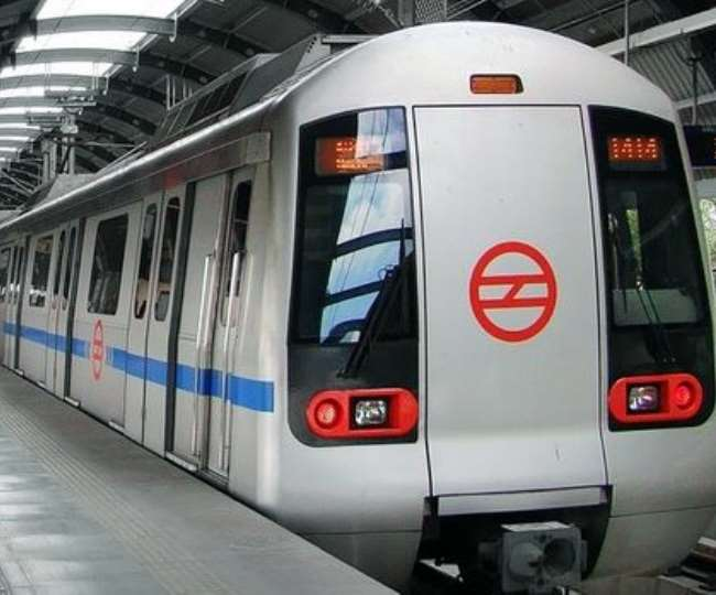Unlock 4: Big relief for commuters as Centre allows Metro operations from Sept 7 in graded manner