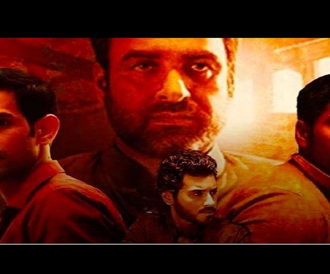Here is when Amazon Prime series Mirzapur 2 is releasing