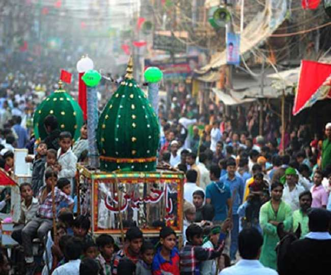 Muharram 2020: Check date, timings and Shia Law Board's guidelines for this day here