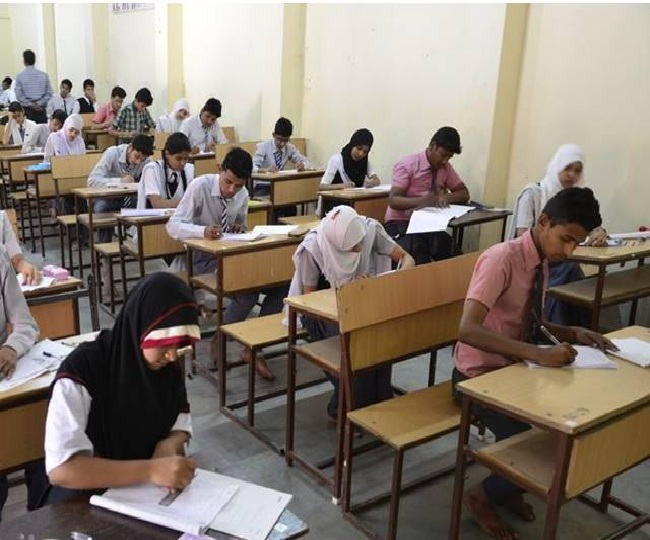 NEET, JEE Row: Six Oppn-ruled states file review petition against SC order to hold exams in September