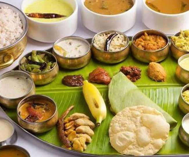 Onam 2020: Traditional Recipes you must try at home on Kerala's biggest festival