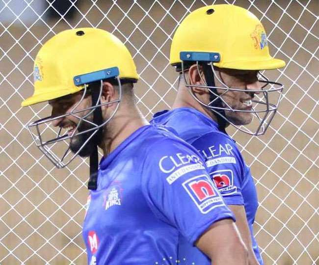 IPL 2020: Is this why CSK star Suresh Raina pulled out from the tournament?