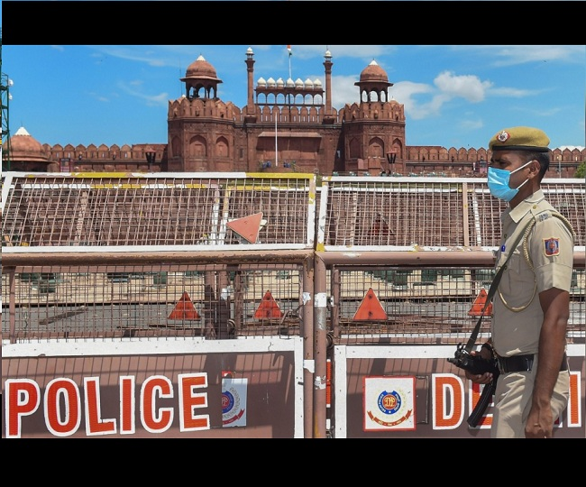 Independence Day 2020 | Over 4,000 guests, jawans in PPE kits: How I-Day will be celebrated at Red Fort amid COVID crisis