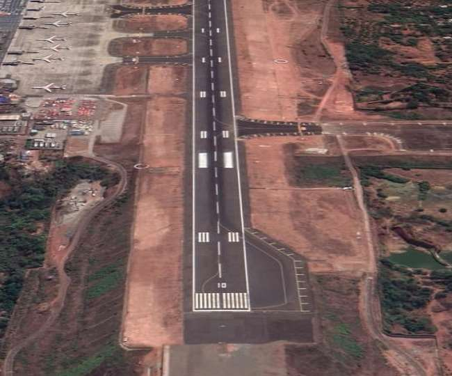 Air India Plane Crash: 2011 report had flagged Kozhikode's tabletop runway unsafe for landing