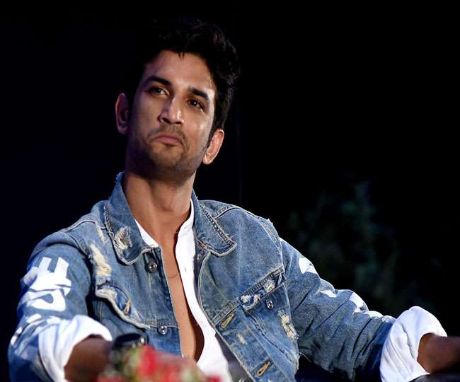 Sushant Singh Rajput often cried and was not keeping well: Samuel Miranda reportedly tells investigators