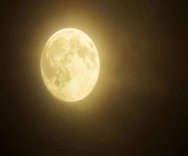 China's Chang'e 5 brings Moon samples back to Earth
