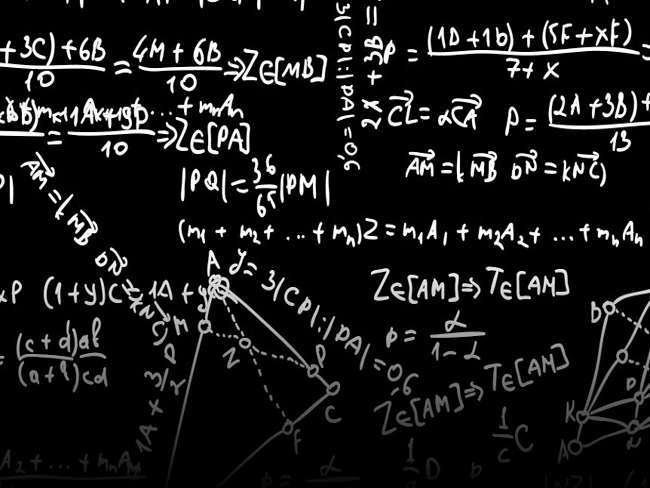 National Mathematics Day 2020: Why we observe Math Day on December 22? Know history, significance of this day